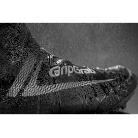GripGrab RaceAqua X Overshoe Black